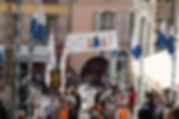 Puy_Dimanche-116.jpg