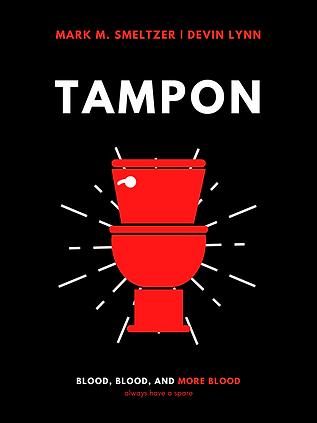 tampon.png