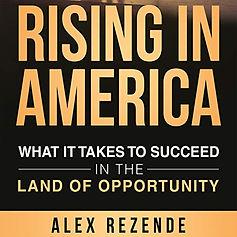 Rising In America Album Cover.jpg