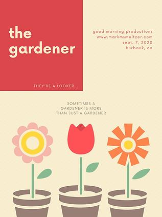 the gardener.png