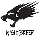 nightbreed logo.png