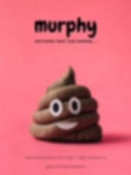 murphy.png