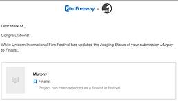 film fest finalist.png