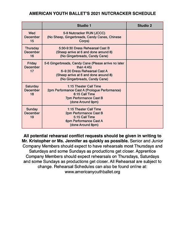2021 Nutcracker Schedule 2-page 5.jpg