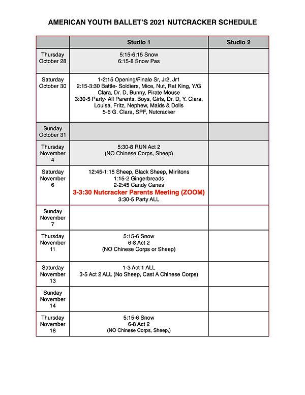 2021 Nutcracker Schedule 2-page 3.jpg