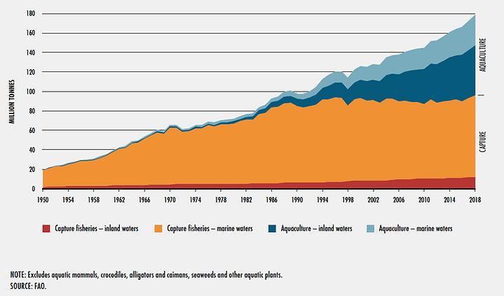 graph for aquacutlure.png