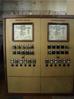 Архивные документы ГЭС