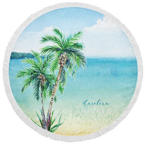 Canga Carolina