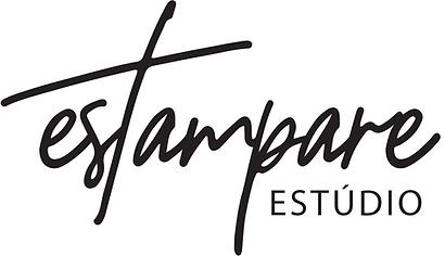 Novo-Logo-PB.png