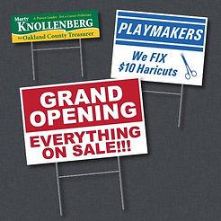yard_signs.jpg