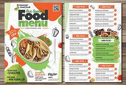 playful-colors-Flyer-Menu-menu-design-fo