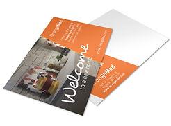 interior-design-interior-design-postcard