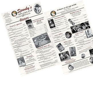 spankys menu.jpg