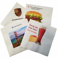 399_397_photo-napkins-full-color-same-da