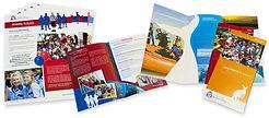 brochures_and_flyers_a4_a5_dl_folded.jpg