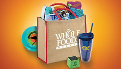 affordable-promotional-products-1.jpg