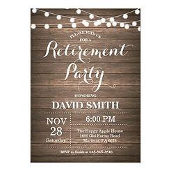 rustic_retirement_party_invitation_card-