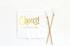 cheers-wedding-napkins+copy.jpg