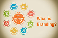 what-is-branding-why-branding-is-importa