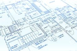 blueprintimage.jpg