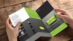 make-brochure_v1_1000x560.jpg