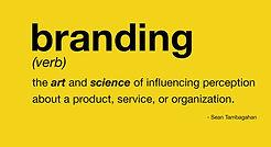 What-is-Branding.jpg