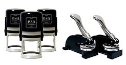 PSA-Essentials-Round-Stampers-1500x780.j