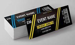 Event tickets.jpg