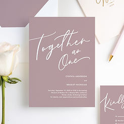 relaxed-script-wedding-invitations.AFF38