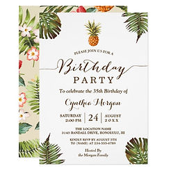 tropical_birthday_party_summer_pineapple