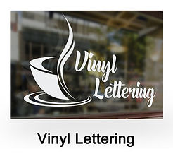 Vynil-Lettering-1.jpg