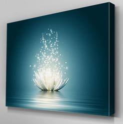 canvas-prints-1.png