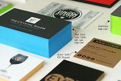business-cards-premium.jpg
