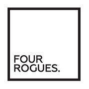 four rogues home