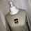 Thumbnail: Coffee Cup Sweatshirt