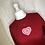 Thumbnail: Y2K Love Heart Sweatshirt