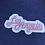Thumbnail: Los Angeles Sweatshirt