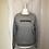 Thumbnail: Outer Banks Sweatshirt