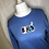 Thumbnail: The Vampire Diaries Sweatshirt