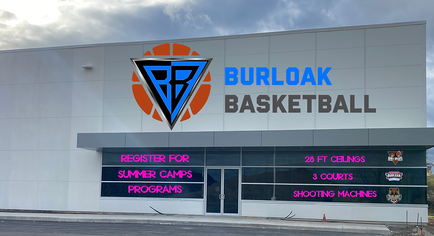 Burloak Announcement with info (1).png