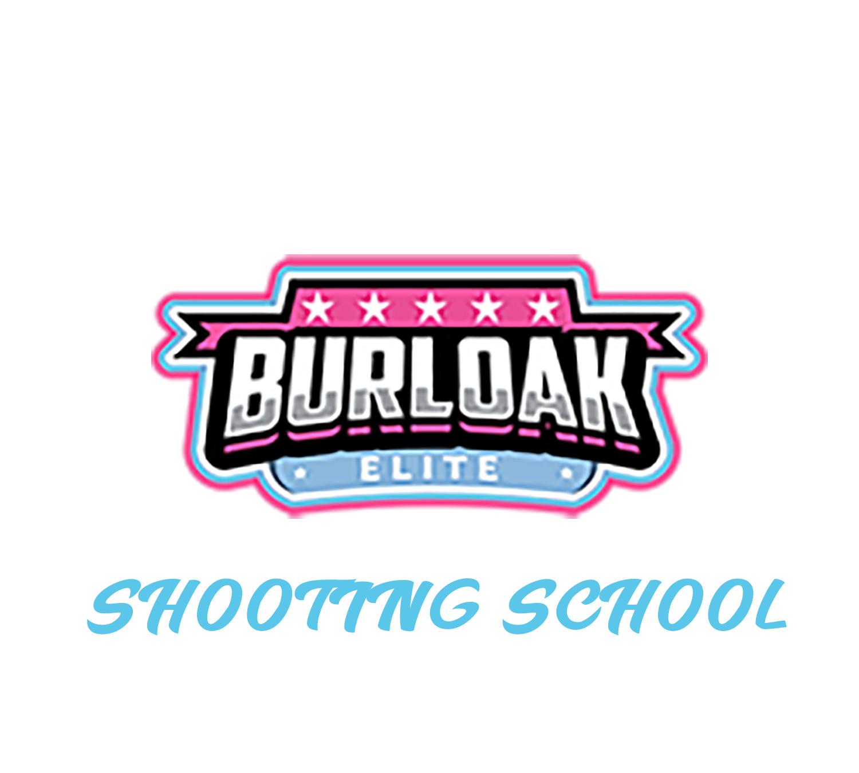 Burloak Elite Shooting School