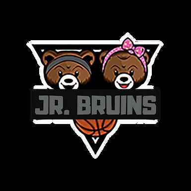 Jr Bruins.png