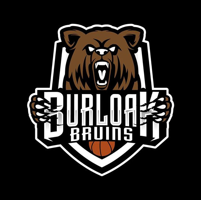 U13 Bruins