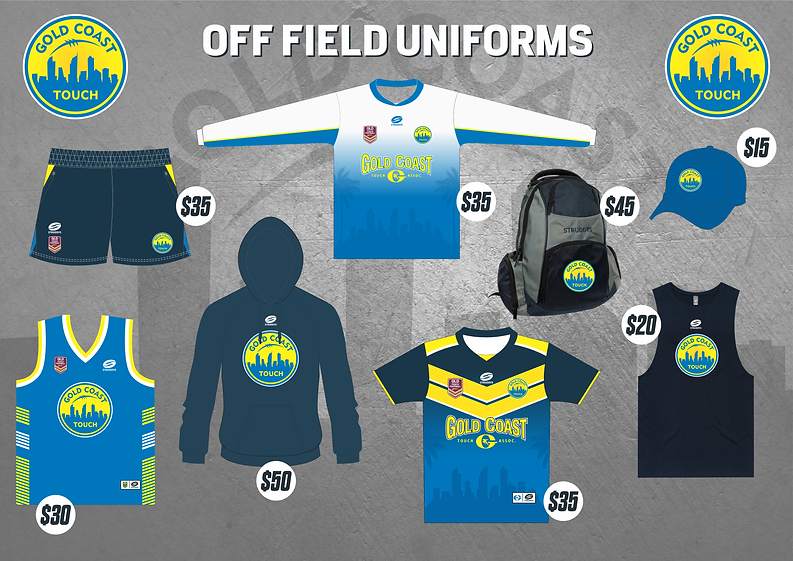 GC Touch Off Field Uniforms.png
