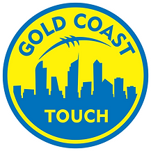 Gold Coast Touch -  Logo.png