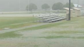 Wet Weather Re-scheduling