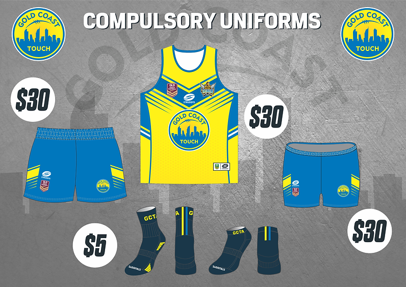 GC Touch Compulsory Uniforms.png