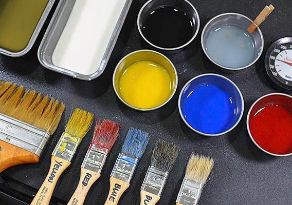 encaustic-palette.jpg