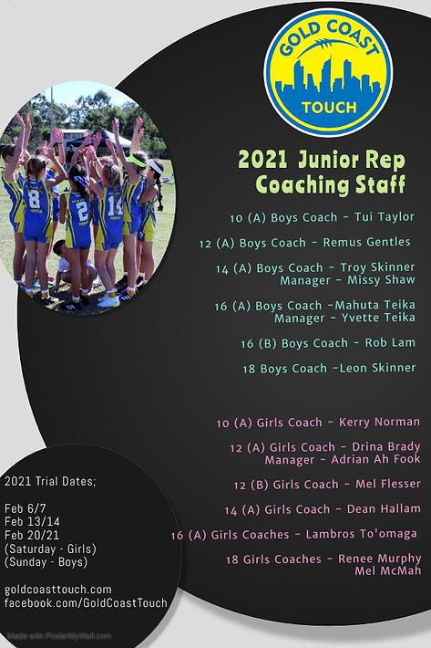 Junior Rep Coaches 2021.jpg