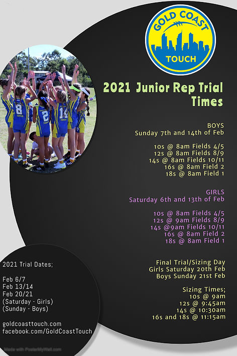 2021 Trial Times Junior Rep.jpg